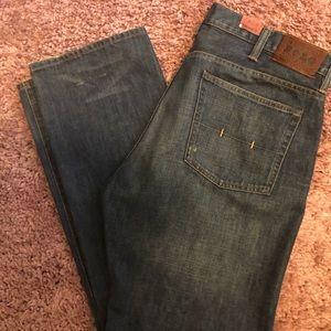 Ralph Lauren Men's Jeans